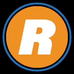 R_Factor